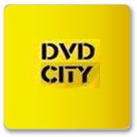 dvdcity