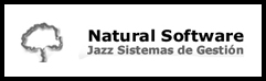 naturalsoftware