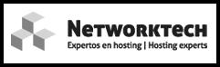 networktech