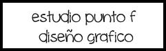 puntof