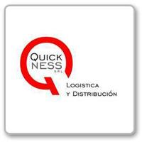 quickness