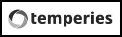 temperies